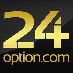 24オプションの画像