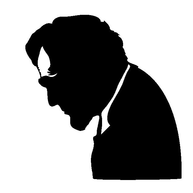バイナリーオプション失敗例ロゴ